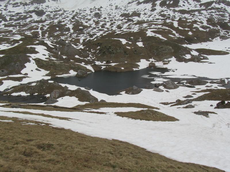 2015 05 13 Les Lacs des Aires depuis le Cirque de Troumousse-14