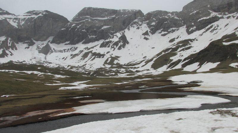 2015 05 13 Les Lacs des Aires depuis le Cirque de Troumousse-27