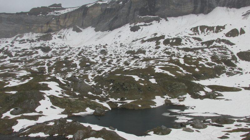2015 05 13 Les Lacs des Aires depuis le Cirque de Troumousse-32