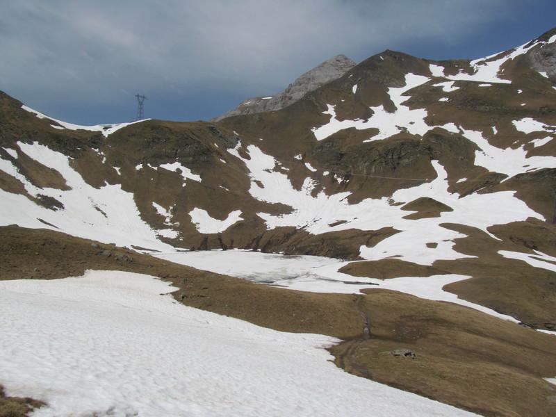 2015 05 14 Lacs et Laquets des Especières par le Pic de Tentes-08