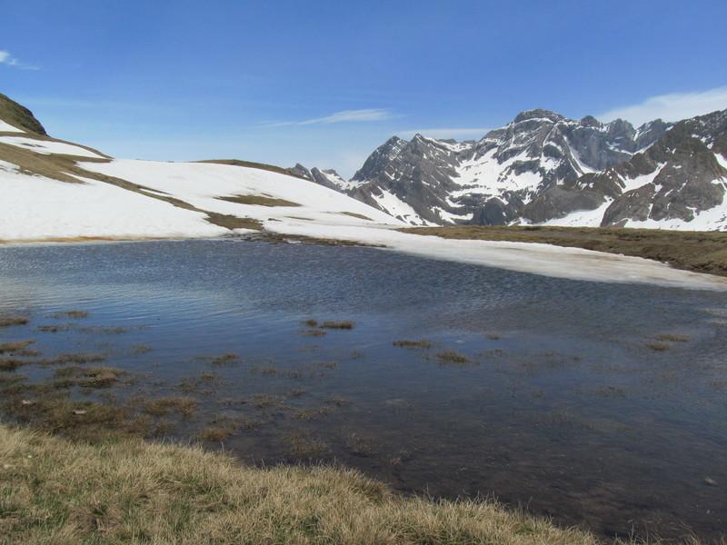 2015 05 14 Lacs et Laquets des Especières par le Pic de Tentes-22