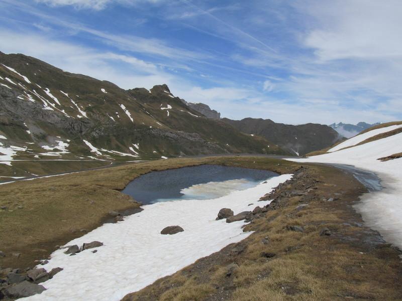 2015 05 14 Lacs et Laquets des Especières par le Pic de Tentes-23