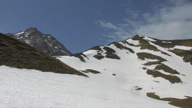 2015 05 14 Lacs et Laquets des Especières par le Pic de Tentes-36