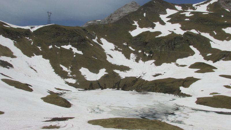 2015 05 14 Lacs et Laquets des Especières par le Pic de Tentes-38