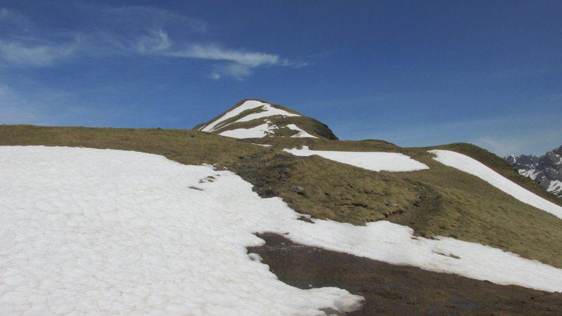 2015 05 14 Lacs et Laquets des Especières par le Pic de Tentes-47