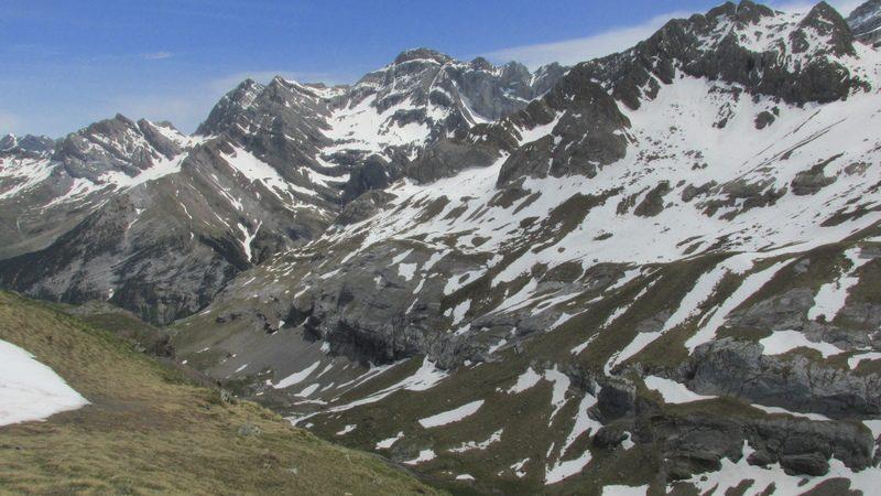 2015 05 14 Lacs et Laquets des Especières par le Pic de Tentes-48