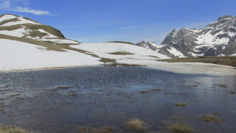 2015 05 14 Lacs et Laquets des Especières par le Pic de Tentes-49