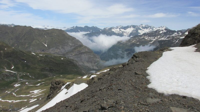 2015 05 14 Lacs et Laquets des Especières par le Pic de Tentes-51
