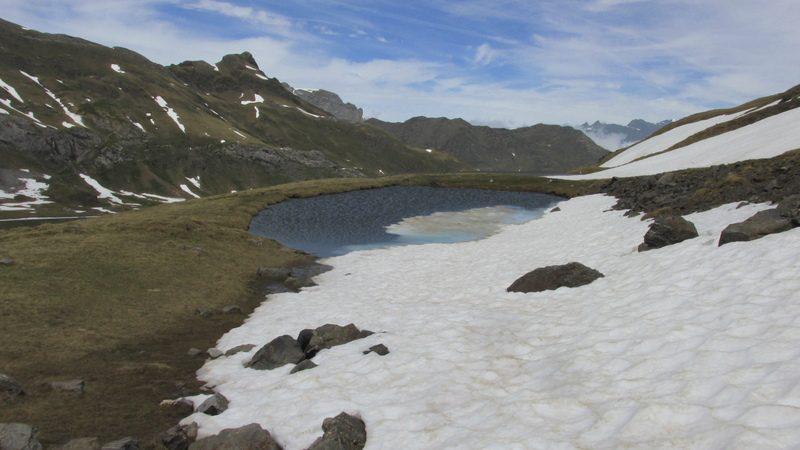 2015 05 14 Lacs et Laquets des Especières par le Pic de Tentes-53