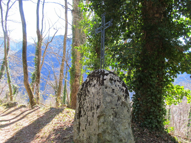 2016 01 24 La Soulane Chemin Des Nobits-03