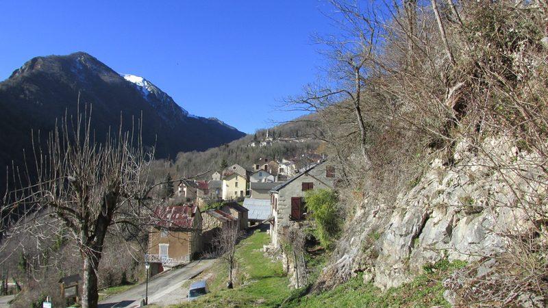 2016 01 24 La Soulane Chemin Des Nobits-18