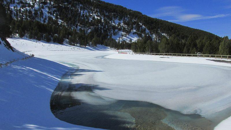 El forn llac lago el fornet roca-20
