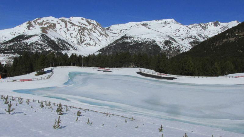 El forn llac lago el fornet roca-23