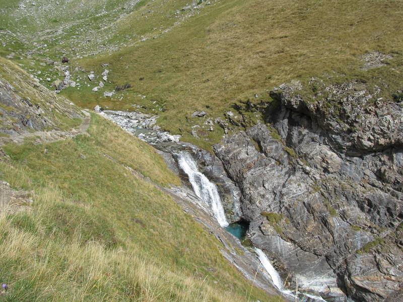 Pont Neige Houlette Barrage Ossoue-14