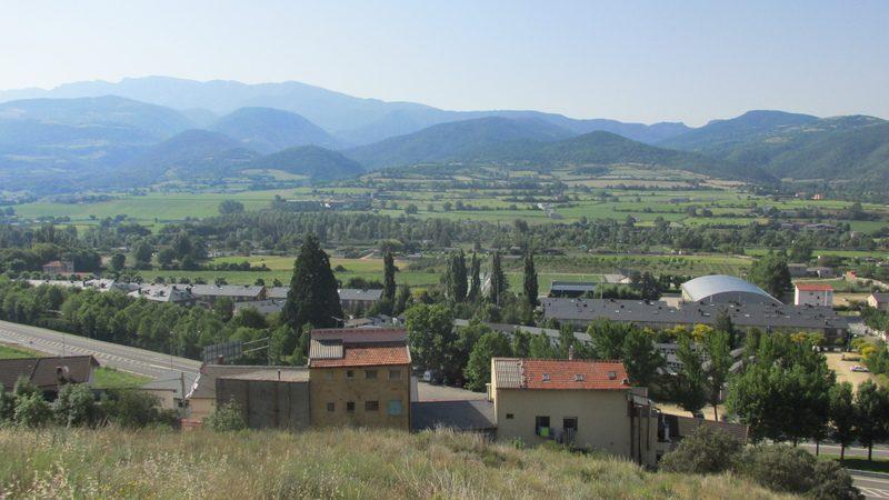 calvinya calbinya cal vinya serni rspagne catalogne pyrénées andorre andorra seu urgell-14