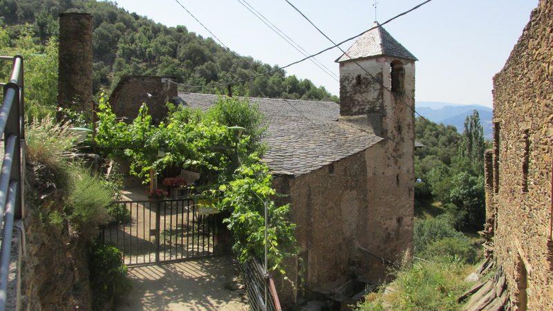 calvinya calbinya cal vinya serni rspagne catalogne pyrénées andorre andorra seu urgell-24