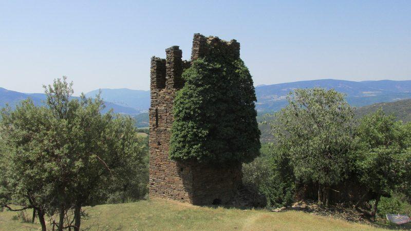 calvinya calbinya cal vinya serni rspagne catalogne pyrénées andorre andorra seu urgell-34