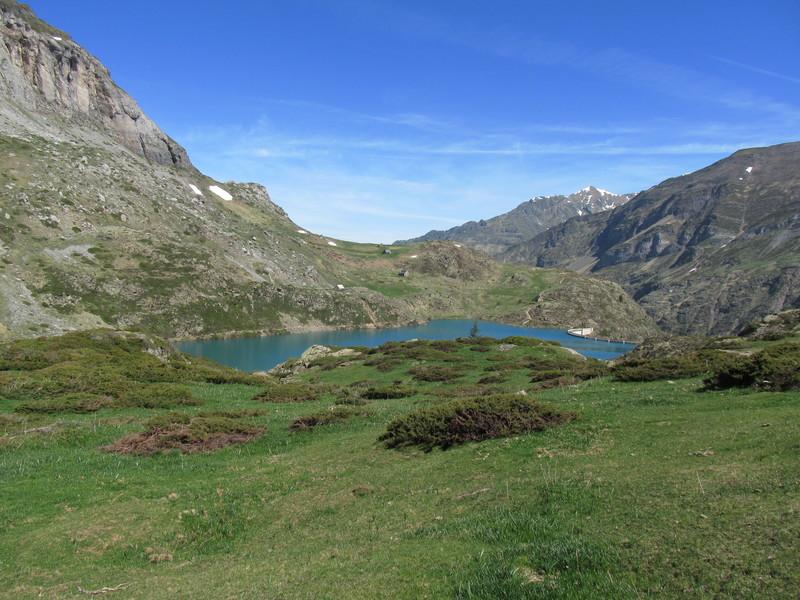 cirque cabane estaube lac barrage gloriettes troumouse gavarnie hautes pyrenees-02