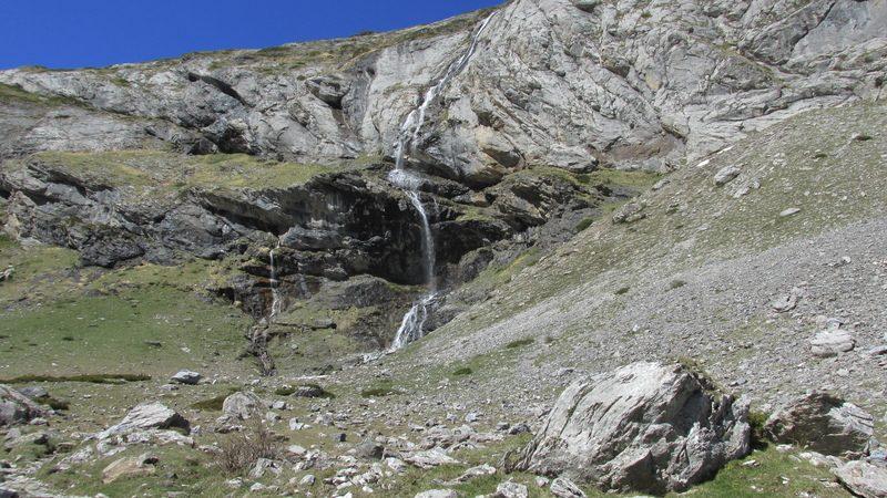 cirque cabane estaube lac barrage gloriettes troumouse gavarnie hautes pyrenees-23