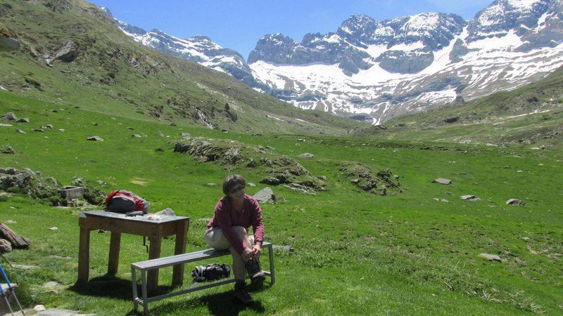 cirque cabane estaube lac barrage gloriettes troumouse gavarnie hautes pyrenees-33