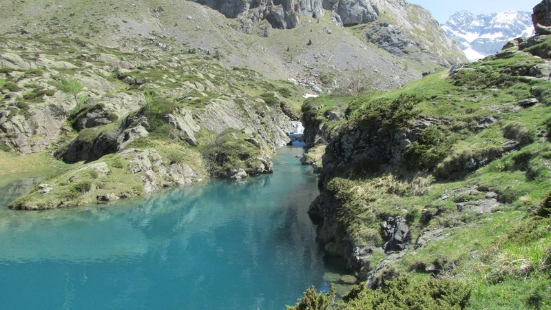 cirque cabane estaube lac barrage gloriettes troumouse gavarnie hautes pyrenees-37