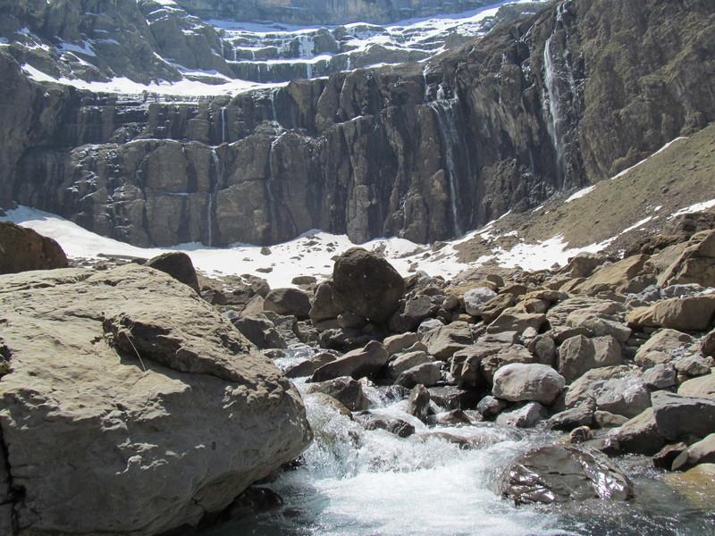 cirque cascade gavarnie grand site classé hautes pyrénées-07