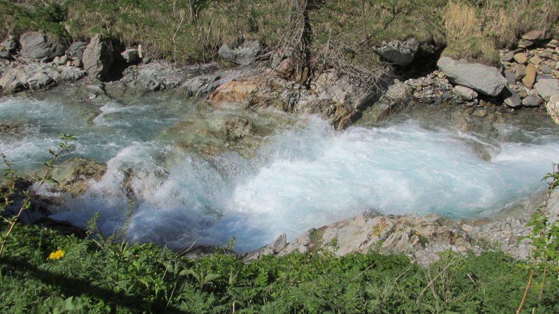 cirque cascade gavarnie grand site classé hautes pyrénées-18