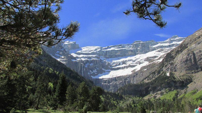cirque cascade gavarnie grand site classé hautes pyrénées-20