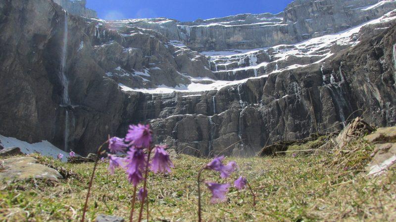 cirque cascade gavarnie grand site classé hautes pyrénées-24