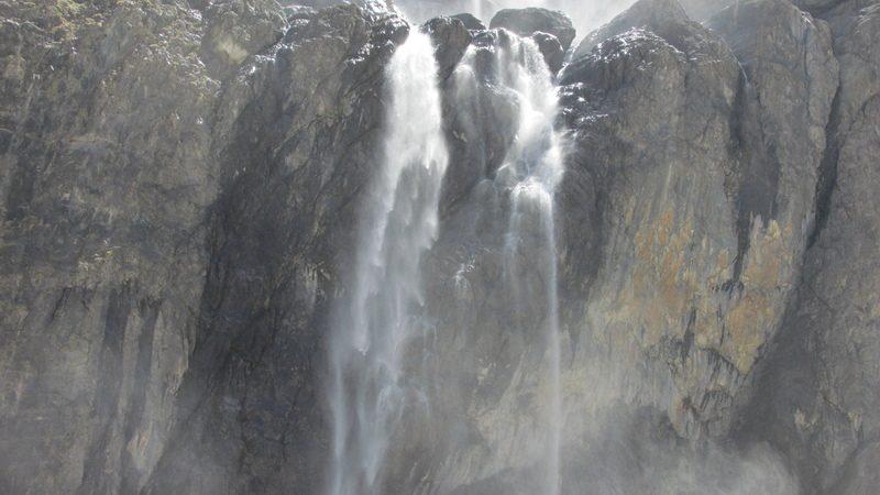 cirque cascade gavarnie grand site classé hautes pyrénées-29