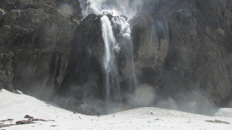 cirque cascade gavarnie grand site classé hautes pyrénées-30