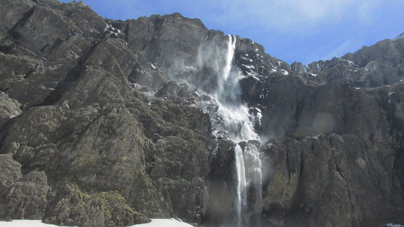 cirque cascade gavarnie grand site classé hautes pyrénées-32