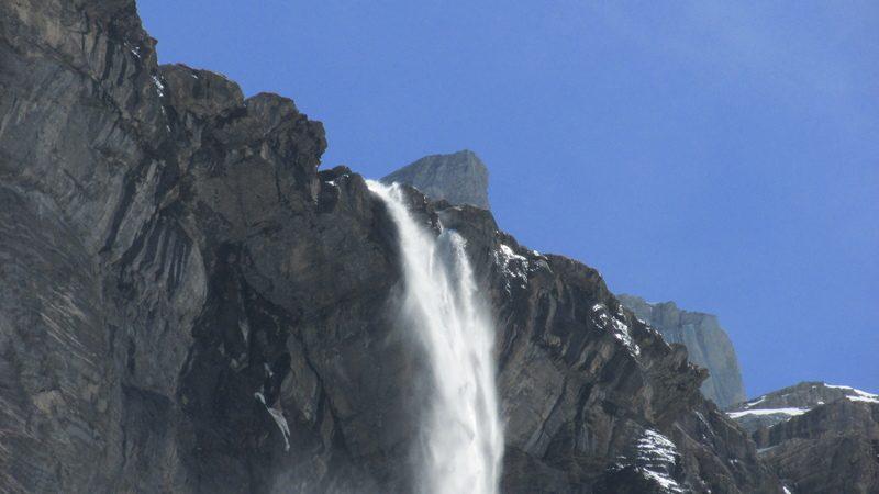cirque cascade gavarnie grand site classé hautes pyrénées-34