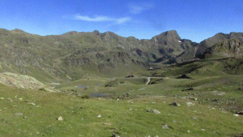 Arcalis Pic Bretxa Estany Angonella Andorre-02