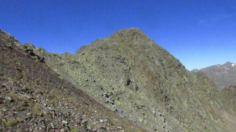 Arcalis Pic Bretxa Estany Angonella Andorre-05