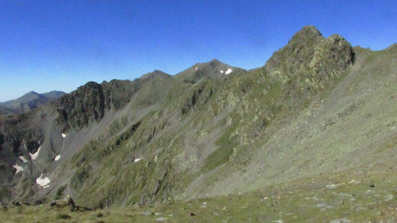Arcalis Pic Bretxa Estany Angonella Andorre-06