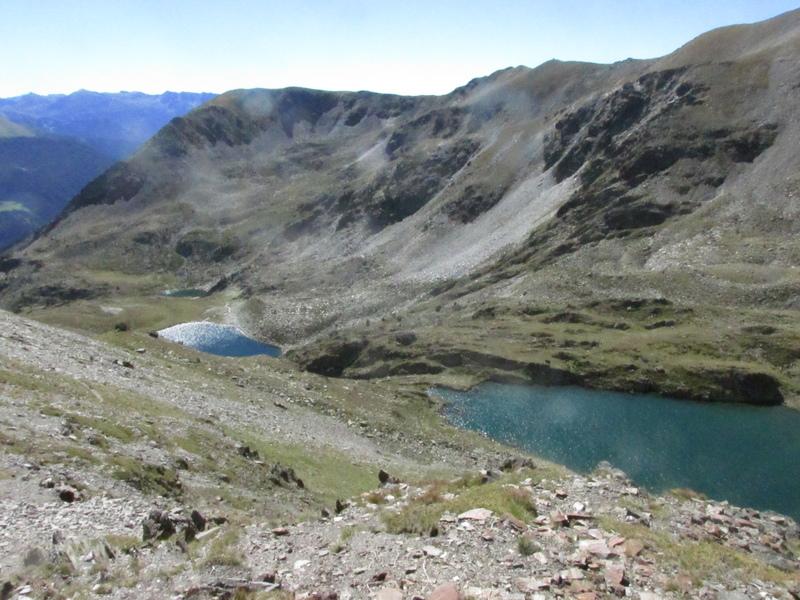 Arcalis Pic Bretxa Estany Angonella Andorre-14