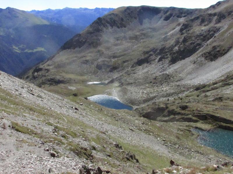 Arcalis Pic Bretxa Estany Angonella Andorre-16