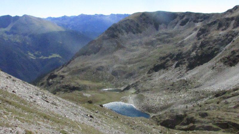 Arcalis Pic Bretxa Estany Angonella Andorre-17