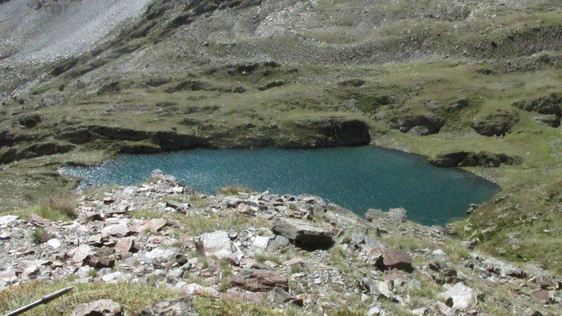 Arcalis Pic Bretxa Estany Angonella Andorre-20