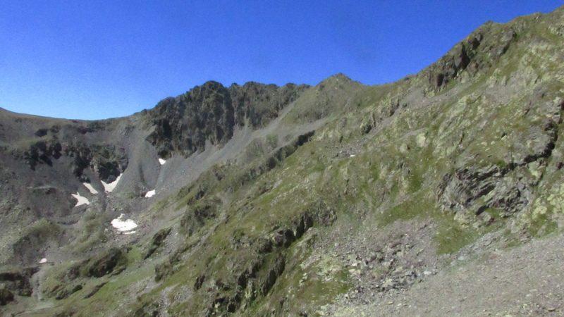 Arcalis Pic Bretxa Estany Angonella Andorre-21