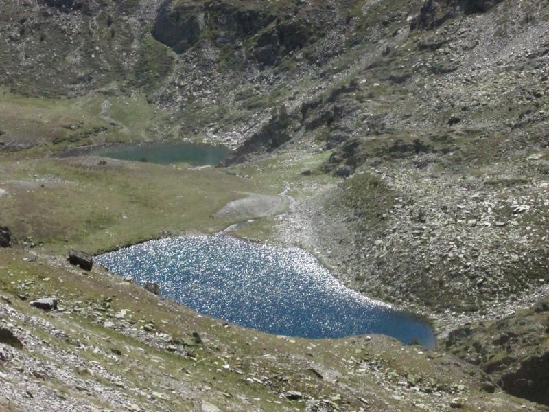 Arcalis Pic Bretxa Estany Angonella Andorre-24