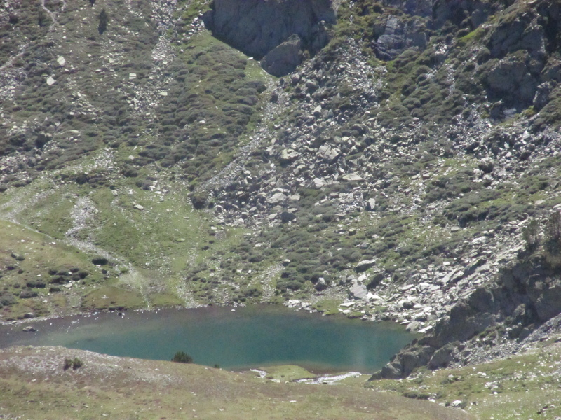 Arcalis Pic Bretxa Estany Angonella Andorre-25