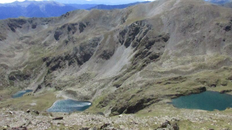 Arcalis Pic Bretxa Estany Angonella Andorre-31