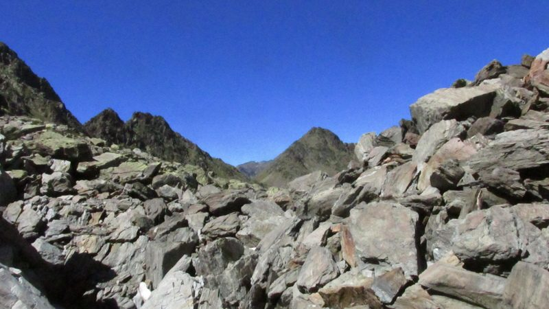 Arcalis Pic Bretxa Estany Angonella Andorre-37