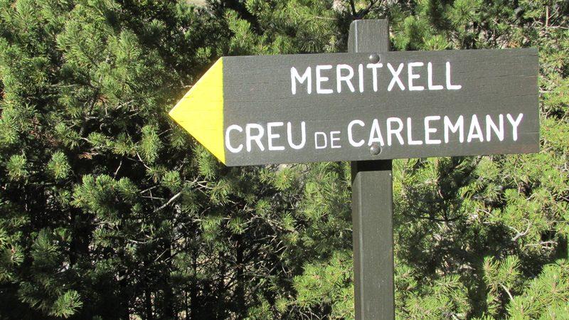 Cami Meritxell Canillo Prats Sanctuary-08