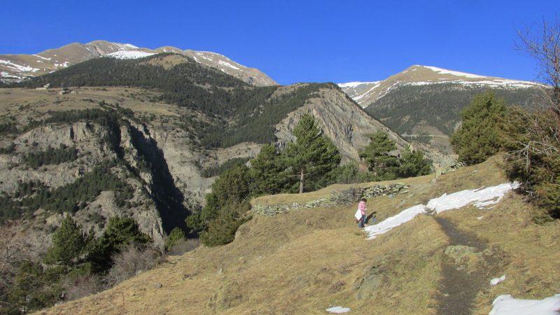 Cami Meritxell Canillo Prats Sanctuary-09