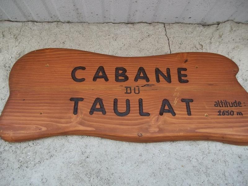 Cabane de Taulat-19