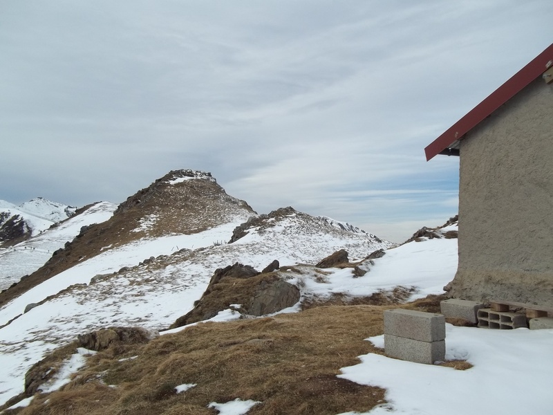 Cabane de Taulat-21