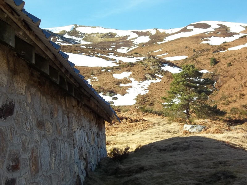 Cabane estibat-27